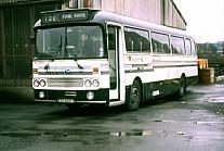 XSD605T Western SMT
