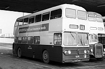 CDU346B West Midlands PTE Coventry CT
