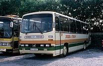 BCS583T Dodds,Troon