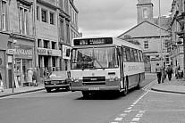 F229FSU Barrie,Balloch Allander,Milngavie