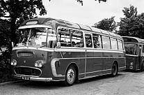 80BUA Phillips,Shiptonthorpe Wallace Arnold,Leeds
