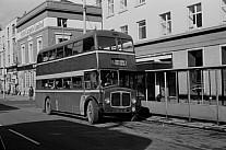 8859VR Mayne,Manchester