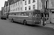 6301UP United AS Gillett,Quarrington Hill