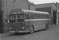 FJN163 Westcliff-on-Sea MS