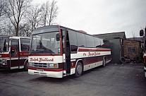 D371KDB Bullocks,Cheadle