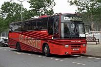 593CCE (J244LGL) Classic,Annfield Plain WNOC