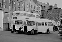 JTJ97 Whiteways,Waenfawr Lancashire United