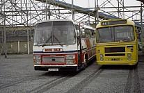 JVJ529 (LTY558X) Moordale Curtis Group,Newcastle