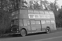 798BAL (FUT7) Rebody Gibson,Moffat Barton,Chilwell Allen,Mountsorrel