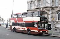 L211SBG Liverbus,Huyton