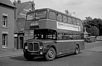 198KFC City of Oxford MS