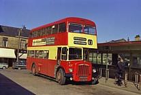 CCX437B Huddersfield CT
