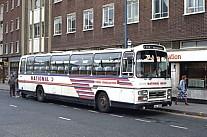 AAL345A (BUH220V) National Welsh