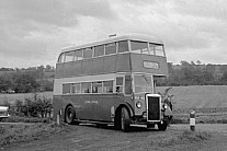 BCK415 Ledgard,Armley Ribble MS