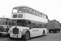 102JTD Canham,Whittlesey Lancashire United