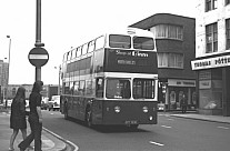 BTY153B Tyneside