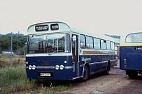 MPE248P Tillingbourne,Gomshall