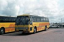 A102DAO Cumberland MS