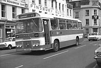 J30369 Jersey Motor Transport