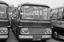 BCX489B Hanson,Huddersfield
