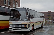 C522DND Lofty,Mickle Trafford Shearings