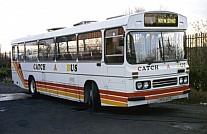 YPD217Y Hylton Castle (Catch-a-Bus),Sunderland Safeguard,Guildford