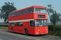 BHL628K West Riding
