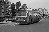 PDL489H Southern Vectis