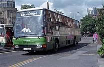 MIB920 (E841EUT) Blackburn CT O'Neill,Gillingham
