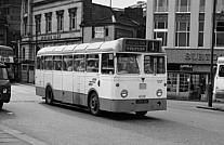 2118DK SELNEC PTE Rochdale CT