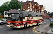 H24JMJ TM,Chesterfield Brents,Bushey