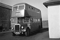 FWW480 Rebody A1 (Steele),Stevenson Severn,Dunscroft