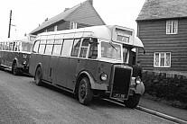 JTJ98 Silver Star,Caernarvon Lancashire United