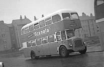 FYS999 Glasgow CT