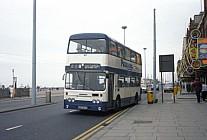 ARH307K Fylde BT Hull CT