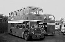 820AFM Yates,Runcorn Crosville MS