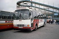 HIL6956 (NHL261X) Ogden,St.Helens National Travel East