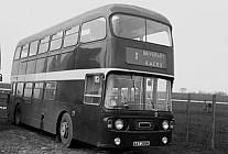 AAT398K East Yorkshire