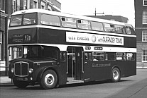 3749RH East Yorkshire