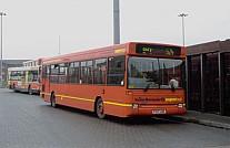 P317LND First Manchester