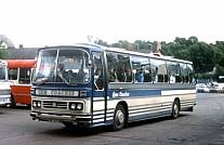 SKG809M Blankley(Gem),Colsterworth Morris,Pencoed