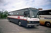G720XLO Capital,West Drayton