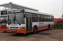 L516EHD Sanders,Holt Rider York Quickstep,Leeds
