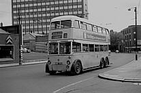 NBB583 Newcastle CT