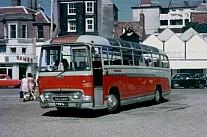 YVD656 Valliant-Cronshaw,W5 Irvine,Salsburgh