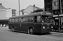 916TF Accrington CT