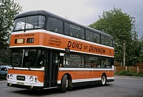 JUS774N Dons,Dunmow GGPTE
