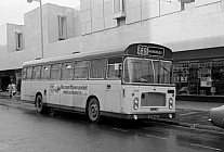 EHU374K Bristol OC(Cheltenham & District)