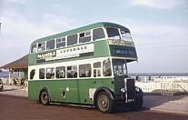 DBR41 Sunderland CT