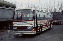 49XBF (TUB22M) Ericsway,Eccles Walalce Arnold